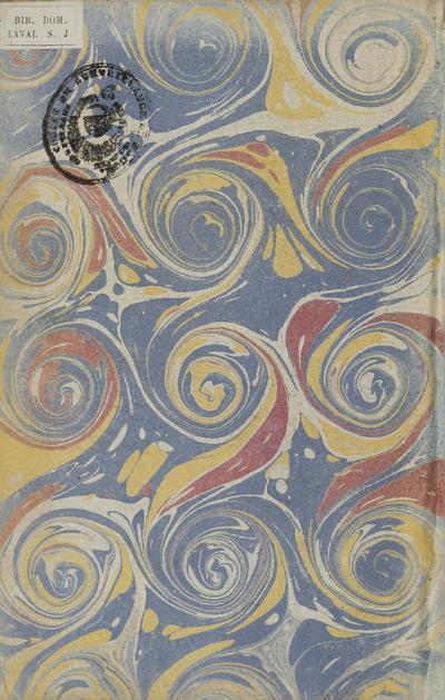 Mémoires d'une société célèbre, considérée comme corps littéraire et académique; depuis le commencement de ce siècle, ou, Mémoires des Jésuites sur les sciences, les belles-lettres et les arts /