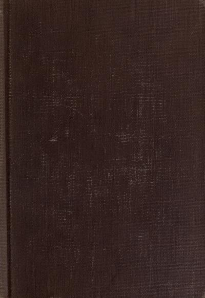 American men of letters, their nature and nurture, by Edwin Leavitt Clarke.