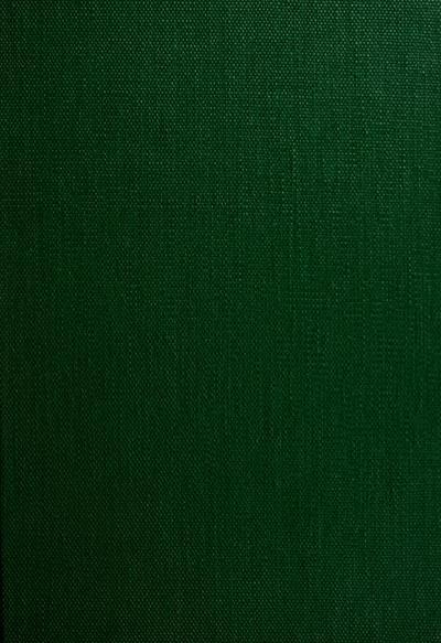 Peter Henderson, gardener, author, merchant : a memoir / by Alfred Henderson.