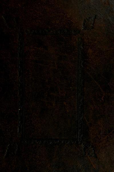Philosophia vetus et nova : ad usum scholae accommodata, in Regia Burgundia olim pertractata.