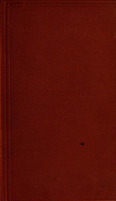 Popular lectures on scientific subjects. By H. Helmholtz. Translated by E. Atkinson. With an introduction by Professor Tyndall.