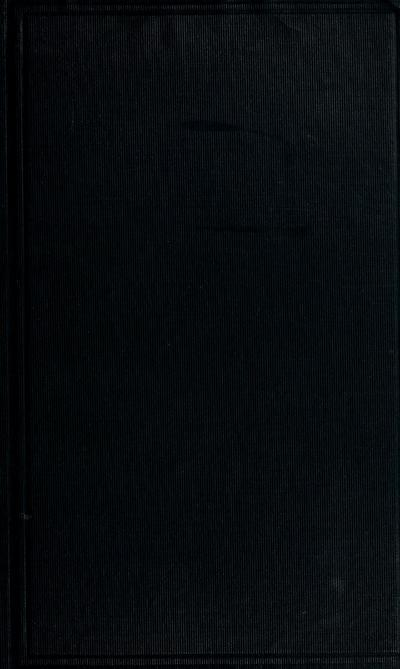 Principles of economic zoölogy, by L. S. Daugherty and M. C. Daugherty.