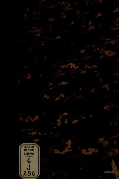 Probadas flores : romanas de famosos & doctos varones compuestas para salud reparo d'los cuerpos humanos & ge[n]tilezas de hombres de palacio & de cria[n]ça tra[n]sladadas de le[n]gua ytaliana en nuestra española. Nueuame[n]te impressas corregidas: y emendadas con additiones.