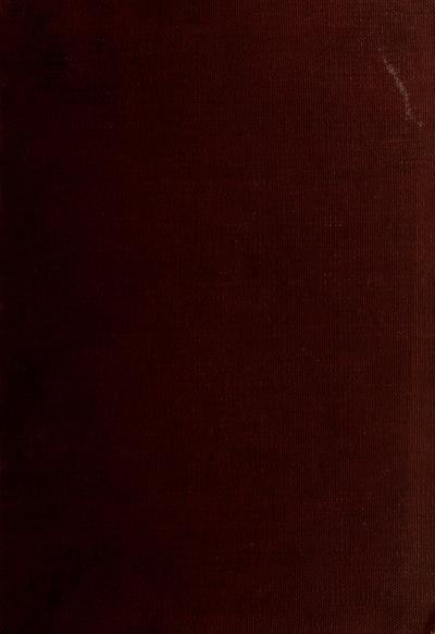 Report of explorations in Colorado and Utah during the summer of 1889 : with an account of the fishes found in each of the river basins examined /