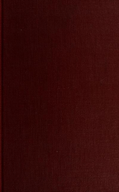 Report on the agriculture and geology of Mississippi. Embracing a sketch of the social and natural history of the state. By B.L.C. Wailes, geologist of Mississippi ...