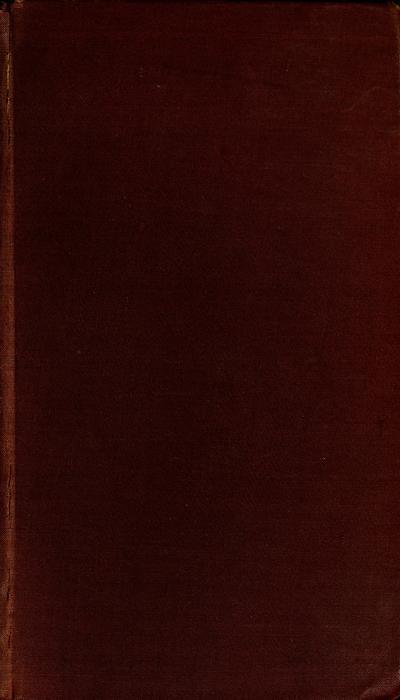 Species algarum rite cognitae, cum synonymis, differentiis specificis et descriptionibus succinctis.