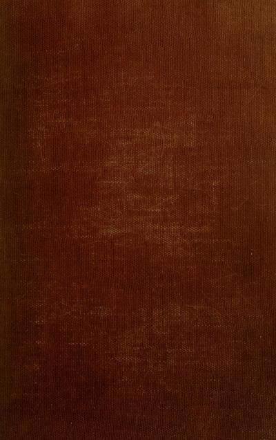 Species hepaticarum : eine Darstellung ihrer Morphologie und Beschreibung ihrer Gattungen wie aller bekannten Arten in Monographien unter Berücksichtigung ihrer gegenseitigen Verwandtschaft und geographischen Verbreitung /