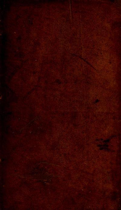Species plantarum, exhibentes plantas rite cognitas ad genera relatas, cum differentiis specificis, nominibus trivialibus, synonymis selectis, locis natalibus, secundum systema sexuale digestas.