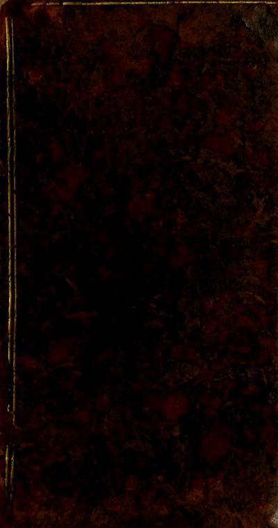 Sylva sylvarvm; sive, Historia naturalis, in decem centurias distributa, anglicè olim conscripta a Francisco Bacono ... Nunc latio transscripta à Iacobo Grvtero ...