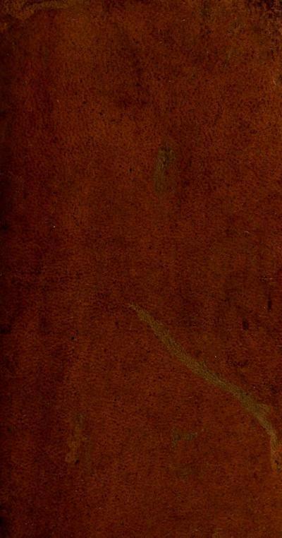 Traité de l'ame et de la connoissance des bêtes : ou apres avoir demontre la spiritualité de l'ame de l'homme l'on explíque par la seule machine, les actions les plus surprenantes des animaux, suivant les principes de Descartes / par A. D. ...