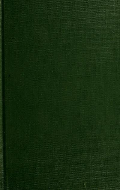 Travels in the East Indian Archipelago. By Albert S. Bickmore ...