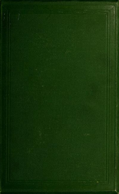 The vegetable world : being a history of plants, with their botanical descriptions and peculiar properties /