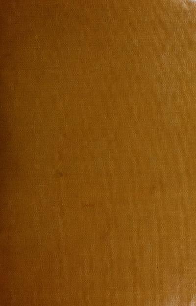 Voyage de M. le baron Maurice de Rothschild en Éthiopie et en Afrique orientale anglaise (1904-1905) : résultats scientifiques : animaux articulés.