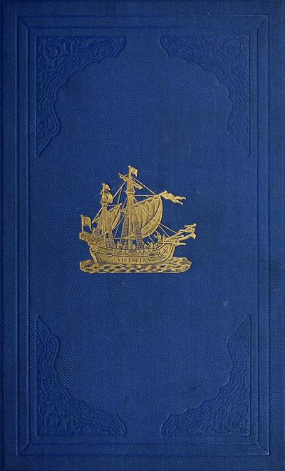 The voyage of François Leguat of Bresse, to Rodriguez, Mauritius, Java, and the Cape of Good Hope / transcribed from the first English edition ; edited and annotated by Captain Pasfield Oliver.