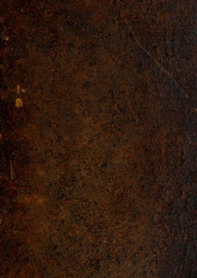 Zootomia democritaea: id est, Anatome generalis totius animantium opificii : libris quinque distincta, quorum seriem sequens facies delineabit ...