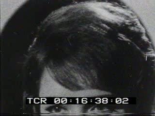 Rassegna fotografica dedicata alle presentatrici televisive