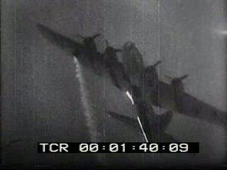 L'uso dei missili fra guerra e pace