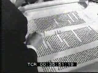 MILANO: convegno di rabbini