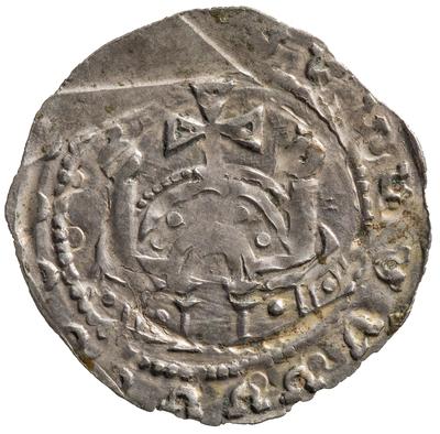 Markgrafen von Österreich: Leopold III. (1095–1136), Leopold IV. (1136–1141) od. Heinrich II. (1141–1177)