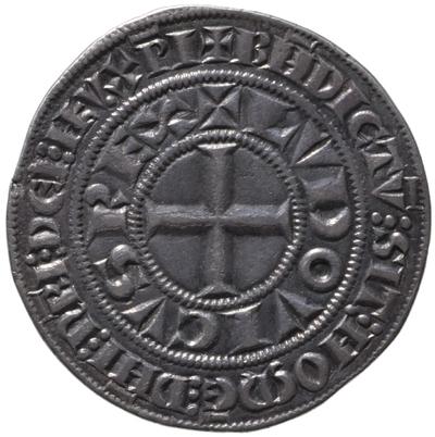 Könige von Frankreich: Ludwig IX. (1226–1270)