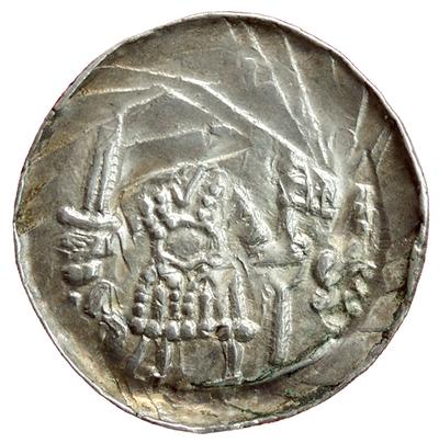 Herzöge von Kärnten: Ulrich I. (1135-1144)