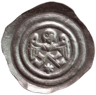 Herzöge von Kärnten: Ulrich III. (1256–1269)