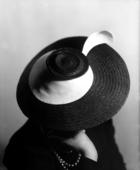 Ampio cappello