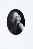 Ritratto della Signora Hofer