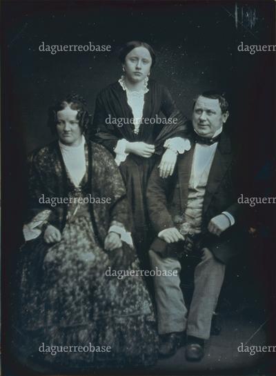 1853.