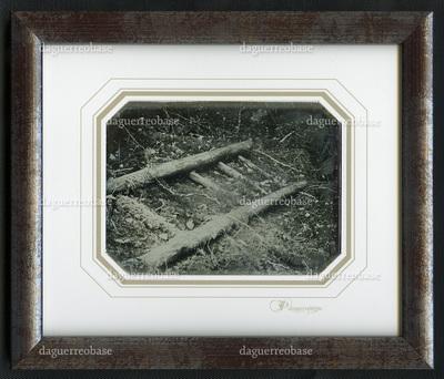 Tikkaat/Ladder