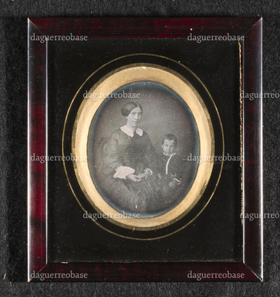 The dating is based on the birth day of Herman Wedel-Jarlsberg (1851). Dateringen baserer seg på at Herman Wedel-Jarlsberg er født i 1851.