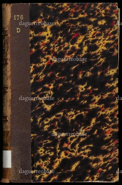 Les quatre branches de la photographie : traité complet théorique et pratique des procédés de Daguerre, Talbot, Niepce de Saint-Victor et Archer, précédé des annales de la photographie et suivi d'éléments de chimie et d'optique