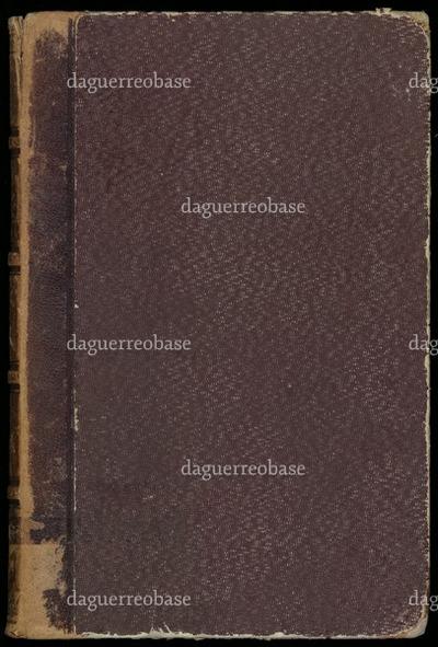 Handbuch der gesammten Photographie