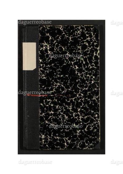 Bericht des Herrn Dr. M. Donné über die Sitzung der Akademie der Wissenschaften in Paris am 19. August 1839 enthaltend die Beschreibung des Daguerreotyp mitgetheilt im Journal des Débats.