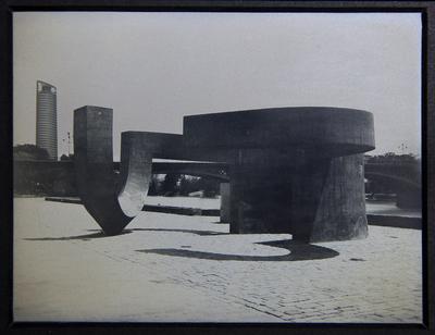 Tallerdaguerrotipo | Fototeca-Laboratorio de Arte de la Universidad de Sevilla-04