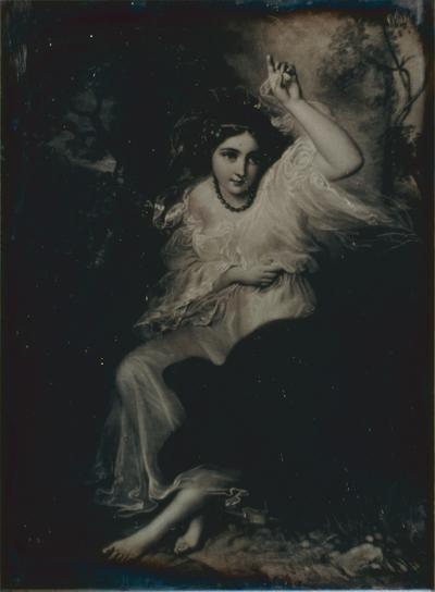 1851.