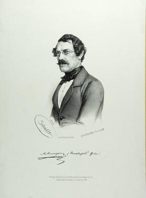 A. Auersperg