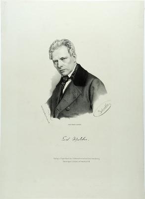 Karl Welcker