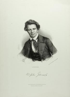 Wilhelm Zimmerman