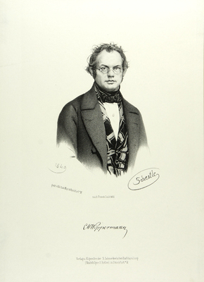 C. W. Wippermann