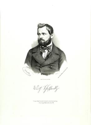 Wilh. Schaffrath