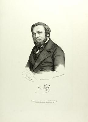 C. Spatz