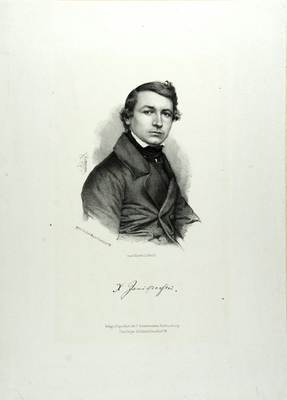 X. Janiszewski