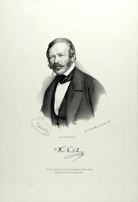 Dr. Saucken