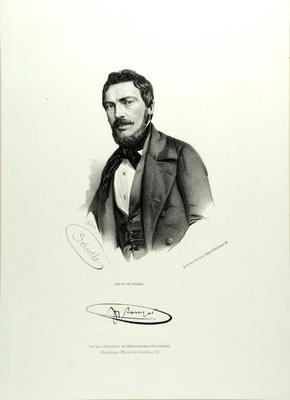 H. Compes