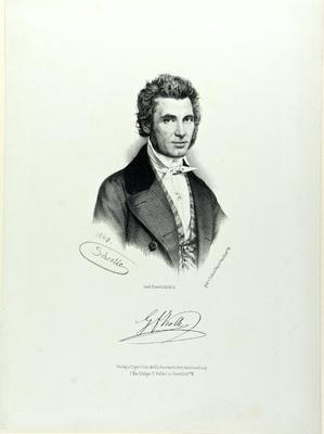 G. F. Kolb