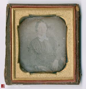 Collection Antonio Ferrara. Case cover is missing.