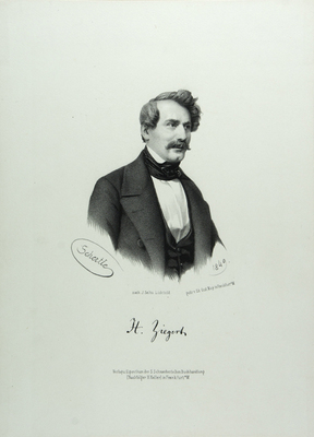 H. Ziegert