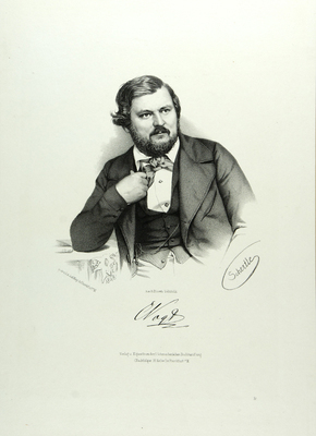 C. Vogt