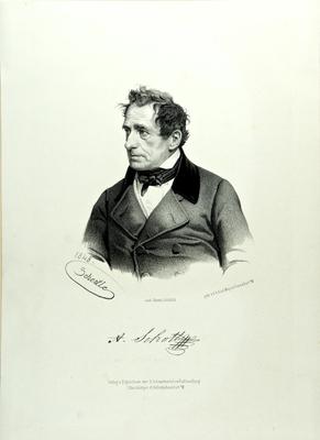 A. Schott